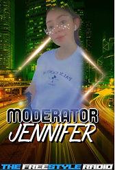 Jennifer.jpeg