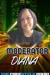 Diana.jpeg