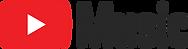 youtube-music-logo-9.png