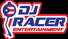 DJ RACER ENT NO BG Card.png