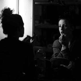 Peep show, Jessica Connell Photography.j