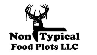 nontypical food plots llc
