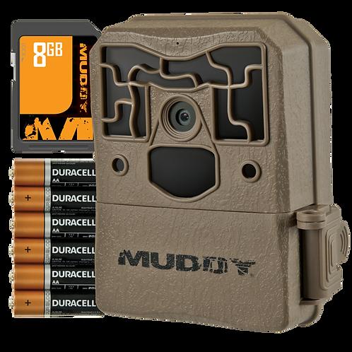 Muddy Pro-Cam 14 Bundle