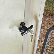 Door_lock-min__29195.1519232168.1280_Cop
