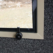 window-seals__48710.1539354738.jpg