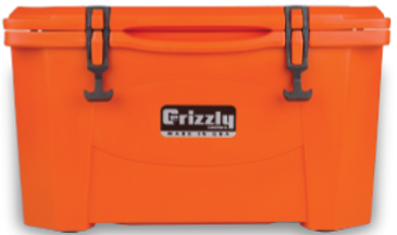 Grizzly%20Cooler_edited.png