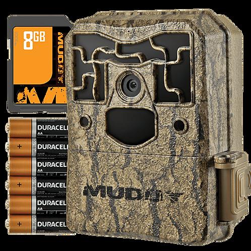 Muddy Pro-Cam 20 Bundle
