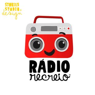 Radio Recreio