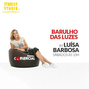 BARULHO DAS LUZES