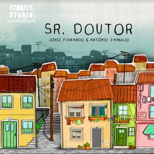 SR. DOUTOR
