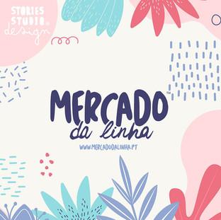 MERCADO DA LINHA