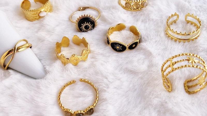 Zula Jewellery