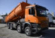 Mercedes-Benz_Arocs_-_dump_truck_version