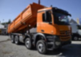 Mercedes-Benz_Arocs_-_dump_truck_version