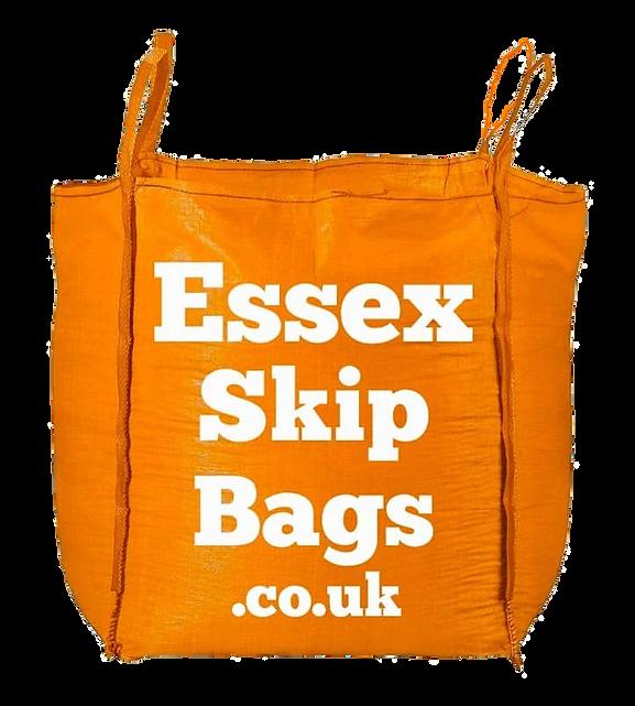 Essex Skip Bags