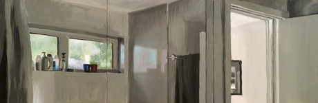 Langton Bathroom