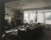Langton Living Room