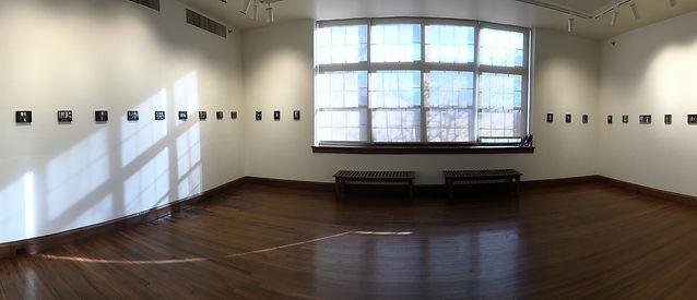 Sole Van Emden, Sole Van Emden artist, Sole Van Emden painter, artist, portraits, paintings, art, artwork