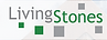 Logo Livingstones.PNG