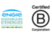 Logo RdE1bcORP Simple.PNG