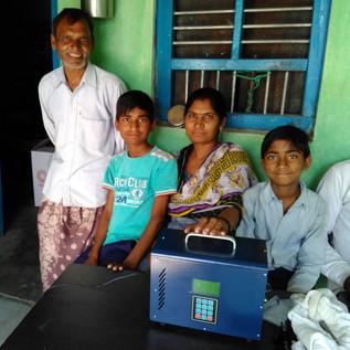 Family with fan.jpg