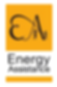 ENERGY ASSISTANCE Logo.PNG