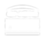 Logo ENGIE rde Monochrome Blanc.png