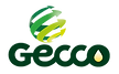 logo-gecco.png