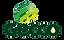 logo-gecco.png