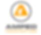 AMPED Logo.PNG