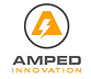 AMPED Logo.PNG