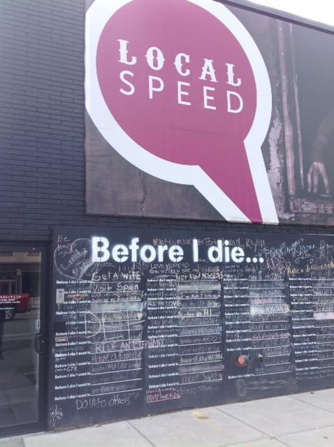 Speed Museum