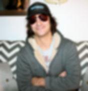 Drew Smiling 2.jpg
