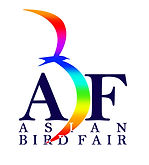 abf_logo_final__colored_v1-0.jpg