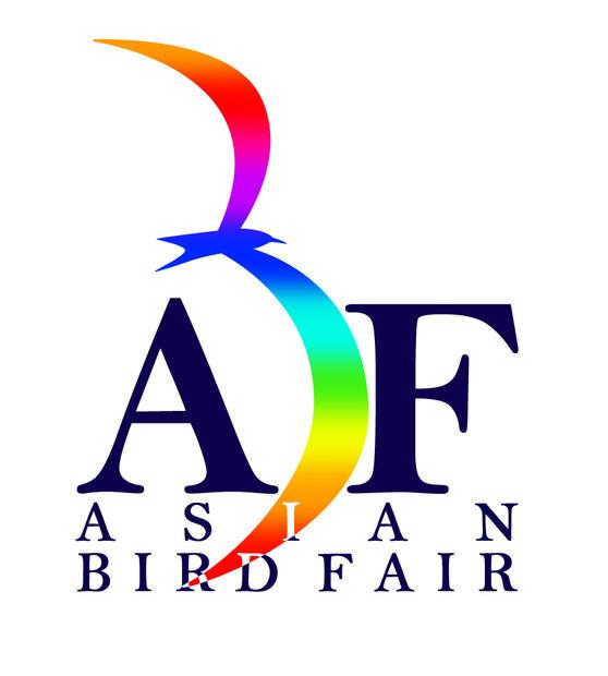 abf_logo_final__colored_v1-0.jpg