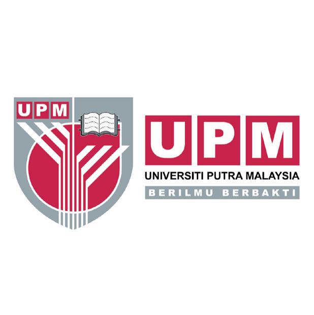 upm 2.png