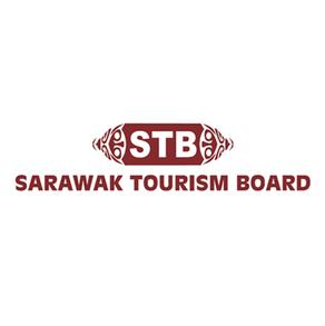 sarawak-tourism-board.png