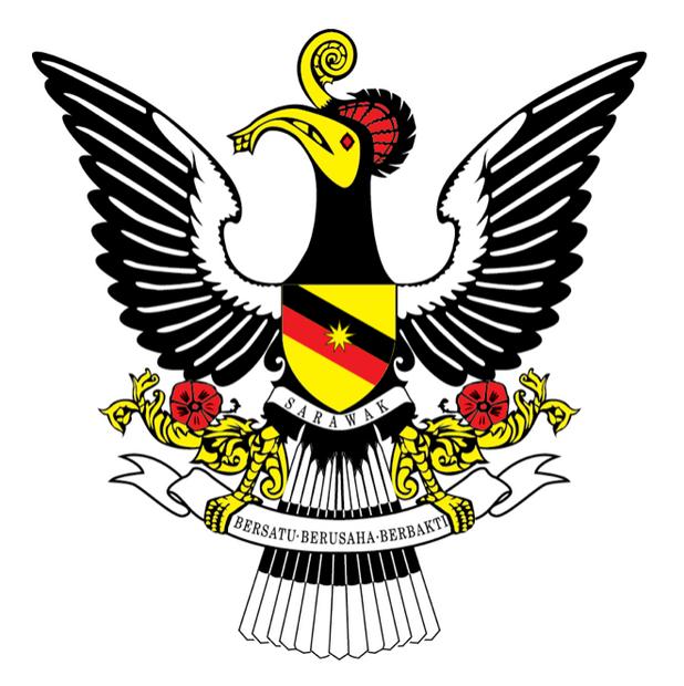 sarawak-state-government.png