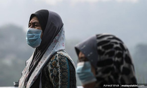 malaysiakini: NGO calls for enforcement before the next haze hits