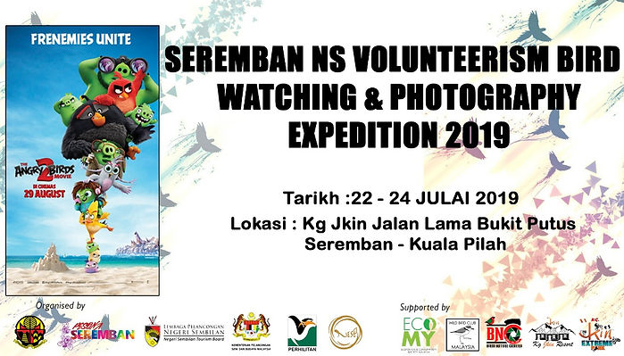 seremban-ns-volunteerism-bird-watching.j