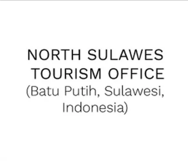 north sulawei tourism office.png