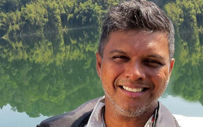 FMT News: Pakar ekologi gesa Putrajaya cari alternatif ganti cukai karbon