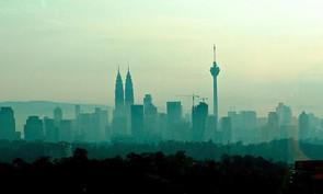 malaysiakini: NGO gesa penguatkuasaan lebih ketat elak masalah jerebu