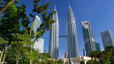 BFM: MALAYSIA REPRESENT: ICONS THAT REPRESENT MALAYSIA