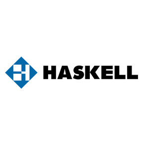 haskell.png