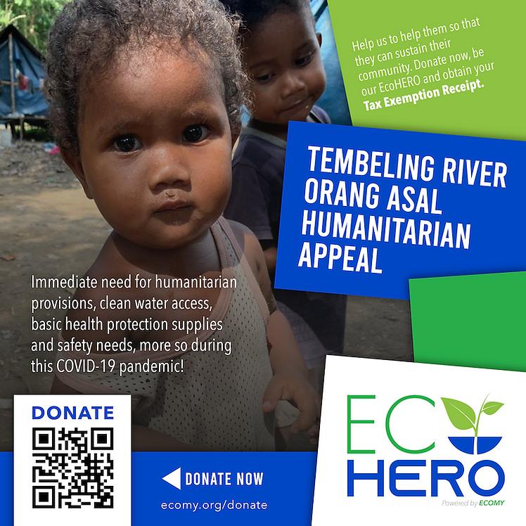 ecomy-ecohero-tembeling-river-donate-2.p