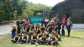 Vale Academic Camp 2.0