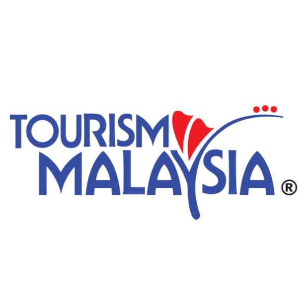tourism malaysia 2.png