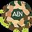 aen-logo-ecomy.png