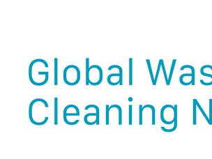 Partnership with Global Waste Cleaning Network (GWCN)